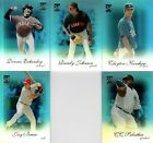 2009 Topps Tribute Baseball Product Reviews 21