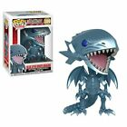 Ultimate Funko Pop Yu-Gi-Oh! Figures Gallery and Checklist 31