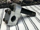 GT BMX Stem Pro Series Performer Dyno Freestyle Racing Old Mid School Stamped