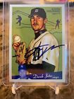 Justin Verlander Cards, Rookie Cards and Autograph Memorabilia Guide 24