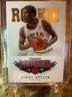Jimmy Butler Rookie Card Guide and Checklist 24