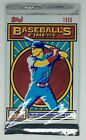1993 Topps Finest Baseball Unopened Pack L@@@@@@@@@@@@@@@@@@@@@@@@@@@@@@@@@@@@K