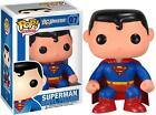 Top 10 Superman Collectibles 27