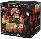 2014 Panini Hot Rookies Football Hobby Box FACTORY SEALED