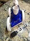 Polaris 360 Not 280 380  F1 Pool Cleaner Head Only New Warranty Card