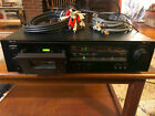 Nakamichi CR 1A Audiophile 2 Head Stereo Cassette Deck