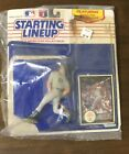 Jose Canseco 1990 Starting Lineup Figure Oakland Athletics A's Opened