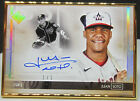 2020 Topps Transcendent Collection Hall of Fame Edition Baseball Cards 13