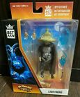 Big Trouble in Little China LIGHTNING Action Figure The Loyal Subjects BST AXN