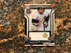 2016 Topps Strata Baseball Cards - Product Review and Hit Gallery Added 11