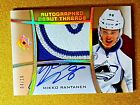 2015-16 Upper Deck Ultimate Collection Hockey Cards 4