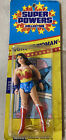 Wonder Woman Action Figures Guide and History 38