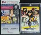 Jaromir Jagr Cards, Rookie Cards and Autographed Memorabilia Guide 44