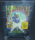 Complete Donruss Hall of Fame Diamond King Puzzles Checklist 12