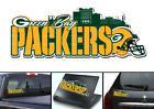 Green Bay Packers Collecting and Fan Guide 18