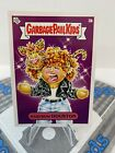 2017 Topps Garbage Pail Kids Rock & Roll Hall of Lame Trading Cards 15