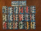 2020-21 Upper Deck Tim Hortons Hockey Cards 27