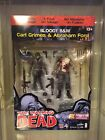 Ultimate Guide to The Walking Dead Collectibles 67