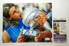 Rafael Nadal Tennis Cards, Rookie Cards and Autographed Memorabilia Guide 47