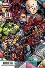 Deadpool Comic Book Collecting Guide and History 28