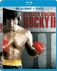 1979 Topps Rocky II Trading Cards 8