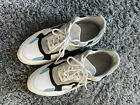 filling pieces 43 Low Fade Cosmo Mix green light blue white