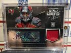 2014 Panini Totally Certified Football Cards 21