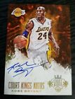 2013-14 Panini Court Kings Basketball Cards 16