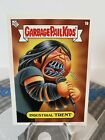 2017 Topps Garbage Pail Kids Rock & Roll Hall of Lame Trading Cards 23