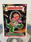 2018 Topps Garbage Pail Kids Rock & Roll Hall of Lame Trading Cards 24