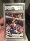 Shaquille O'Neal Cards, Rookie Cards and Autographed Memorabilia Guide 52