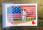 Big Papi! Top David Ortiz Rookie Cards and Other Early Cards 22