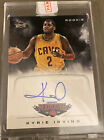 Kyrie Irving Rookie Cards Checklist and Guide 53