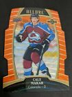 2020-21 Upper Deck Allure Hockey Cards 29