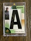 2014 SP Game Used Golf Cards 21