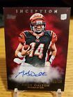 2011 Topps Inception Football 26