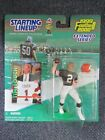Tim Couch Cleveland Browns 1999-2000 Extended Series Starting Lineup