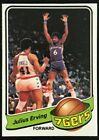 1979-80 Topps Basketball Cards 8