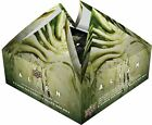 Alien The Original Movie Trading Cards Sealed Box 2017 UPPER DECK FREE SHIPPING