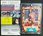 Gary Payton Rookie Cards and Autographed Memorabilia Guide 36