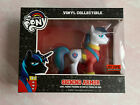 Funko POP My Little Pony Shining Armor Vinyl Collectible Hot Topic Exclusive.