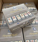 2020 Allen and Ginter X Baseball Factory Sealed Box - QTY AVAIL - FREE SHIP
