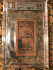 2014 Topps Gypsy Queen Baseball Cards 6