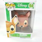 Ultimate Funko Pop Bambi Figures Gallery and Checklist 23