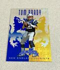 2013 Panini Rookies and Stars Crusade Is an Insert Set Worth Chasing 69