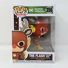 Ultimate Funko Pop Flash Figures Checklist and Gallery 52