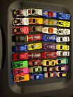 Hot wheels revealers 36 car set includes all 3 variations of all the cars