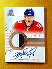 2016-17 Upper Deck The Cup Hockey Cards 18
