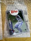 Site Contest Giveaway: Win a Free Topps Baseball Hobby Box - Winners Announced 19