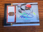 Ryan Howard Cards, Rookie Cards and Autographed Memorabilia Guide 13